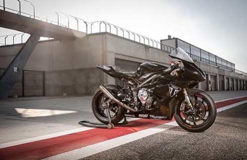 homepage-moto2-crosslink2-500x500