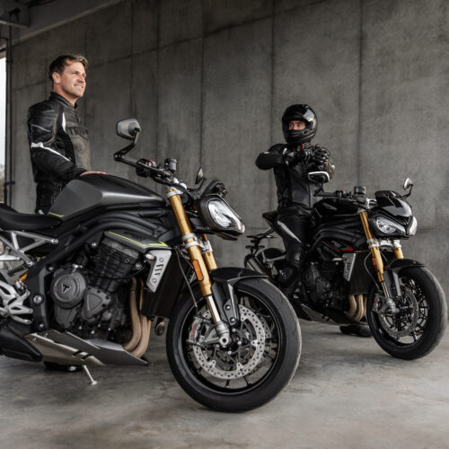 Speed Triple RS_MY21_Joint_8E3A3726_ML